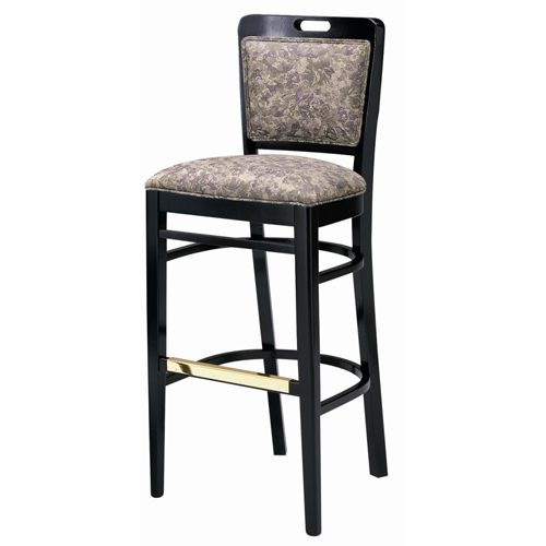 TALL CHAIRS!  sc 1 th 225 & national ChaIr Day - Home
